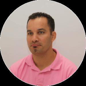 Robert-Wever_Clinical-Chemist-1024x683-300x300